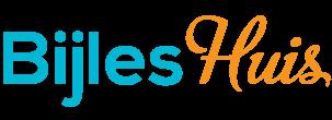 bijleshuis_logo.7f473c51fe4e.png