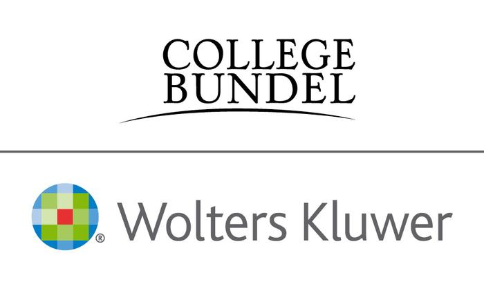 WK_Logo_Collegebundel_staand1.jpg